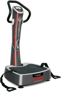 BH VIBRO GS SPORTS EDITION YV20RS