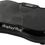 Comprar Display4top Plataforma